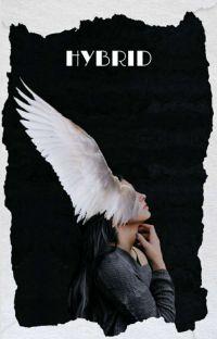 Hybrid  cover