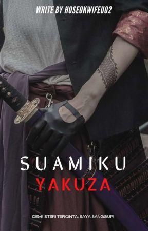 Suamiku Yakuza by hoseokwifeu02