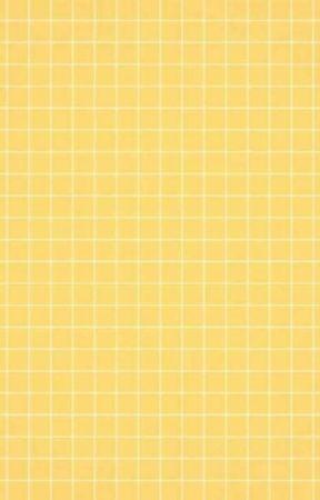 [ 것들 ] « ᥕhᥲt ι fᥱᥱᥣ » by shuubby