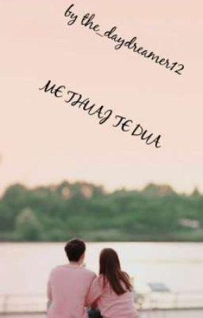Me Thuaj Te DUA by The_daydreamer12