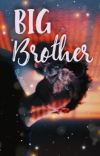 Big Brother (brotherxbrother) cover