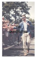 The Unexpected ❁ Jake Fromm by -cashconsiderations