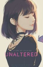 Unaltered by dsiaien