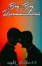 Best Bøyløve Recommendation by night_thinker6104