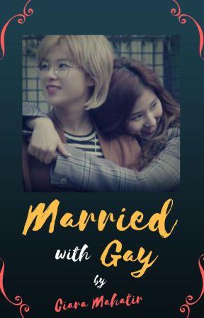 Married with Gay 18+ [Jeongsa, Sachaeng, Michaeng, etc] by jungchaeng