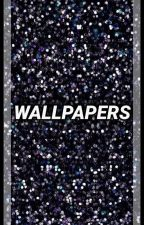 WALLPAPERS  by bhvault