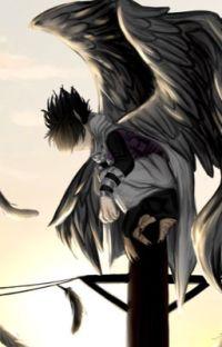 The shy hero (amajiki tamaki x reader) cover