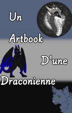 Artbook by Cristal_De_Lune_51