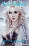Frost Walkers Legolas Fanfiction cover