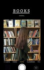 Books by streethoe_