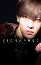 Kidnapped (YuWin) by hajimoan