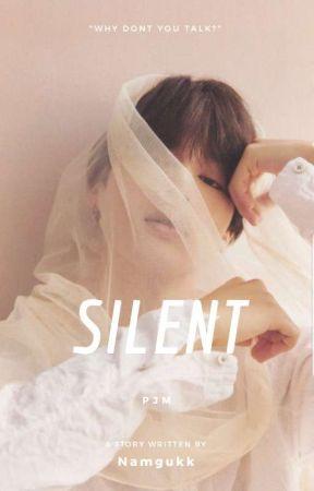 Silent || PJM by namgukk