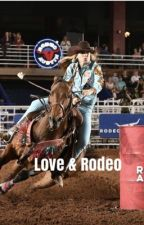 Love & Rodeo by painted_rodeo14