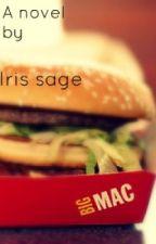 Big Mac by DewyMountain