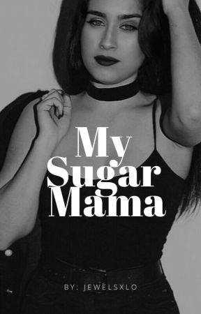 Momma wanted sugar #SoCal Sugar