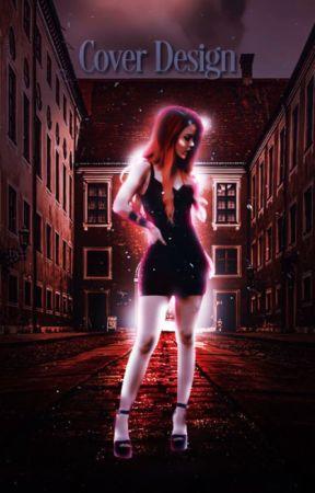 Cover Design 2020 ''Ocak'' (BİTTİ) by Stardust6918