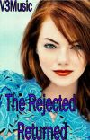 The Rejected Returned cover