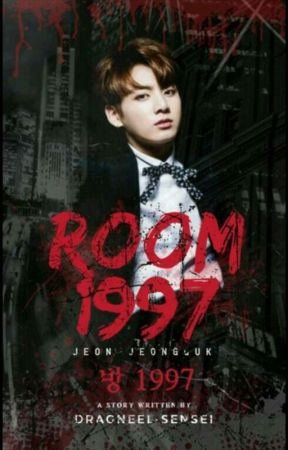 Room 1997 | J.Jungkook ff (dutch translation) by _kimtaehyungieee_