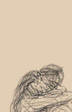family [fairy tail] by Xxyijo