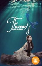 The Ocean's Diamond (In the heart of the sea) (thomas X Isabella )  by QuacksonVibes