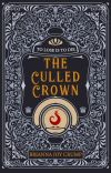 The Culled Crown (Book 1) cover