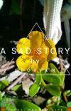 A Sad Story cover