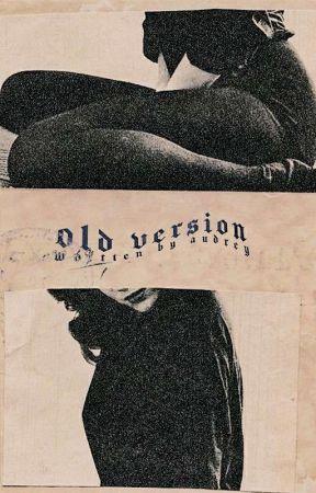 ICARUS ━━ the vampire diaries [ rewriting ] by vintagegrace