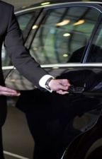 taxi near acadia university-airport halifax taxi-cab for hotel transfer by airporthalifaxtaxi