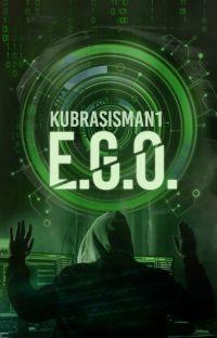 E.G.O cover