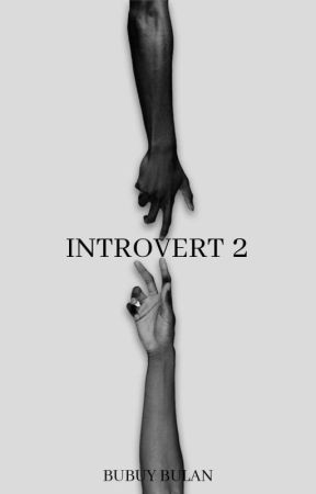 Introvert 2 by bubuyybulan