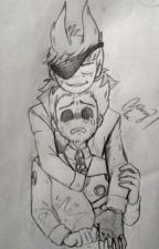 lets rule together my lovely omega (second book of dearest alpha) (TOMTORD) by endercat4753