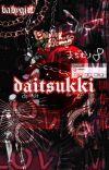 𝐝𝐚𝐢𝐭𝐬𝐮𝐤𝐤𝐢 ; tsukishima kei cover