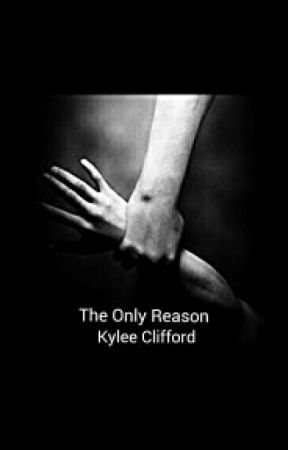 The Only Reason- 5SOS Little Sister by KyleeClifford