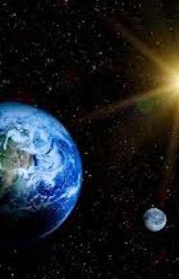 Đọc truyện (12 chòm sao) Trái Đất ư? Thật là thú vị!