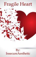 Fragile Heart by Winter_Stan