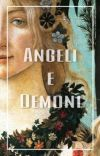 Angeli e Demoni cover