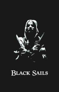 BLACK SAILS preferences / imagines cover