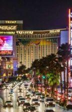 Vegas! (Shaylivia) by PepperoniPlayboi
