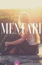 Mentari by JULY0023