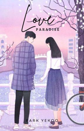 [T] Black Angel  by YenniezYekoo