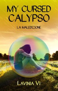 My cursed Calypso cover