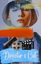 Met By Chance [COMPLETED (✓)] by Jae_for_Jungkook