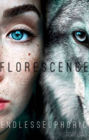 Florescence {GXG} by endlesseuphoric