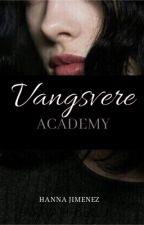 Vangsvere Academy  by Devils_Assasin