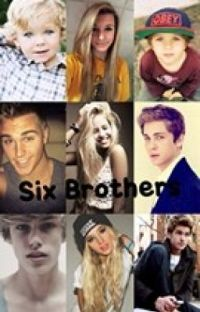 Six Brothers cover