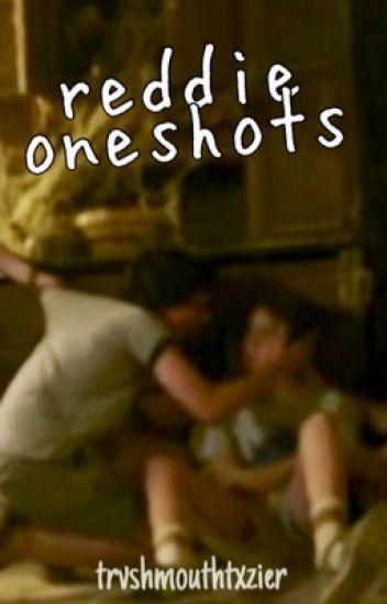 reddie oneshots