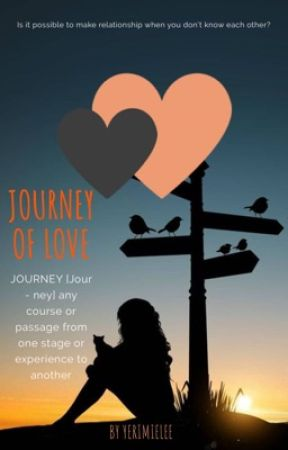 [3] Journey of Love (New Version) by yerimielee
