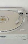 ENGLISH SONG LYRICS 2 cover