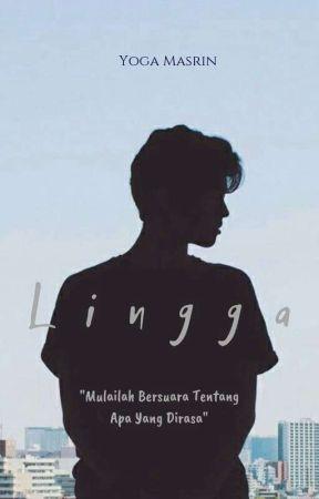 Lingga by yogamrr
