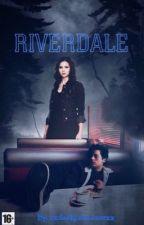 Riverdale 🌙🦋 by ramonazsanko